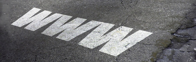 rua com www