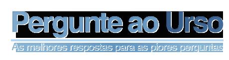 logo_transparente