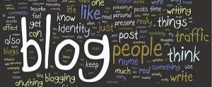 Como fazer um blog? Por que você deveria ter um?