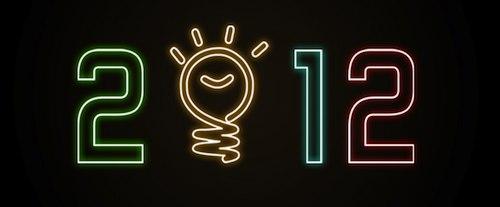 2012, quero estar lá quando acabar